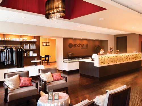 battery wharf hotel boston waterfront logan. Black Bedroom Furniture Sets. Home Design Ideas
