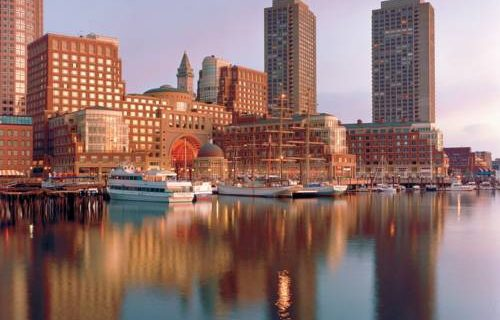 boston-harbor-hotel