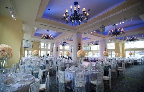 boston-harbor-hotel-event-space