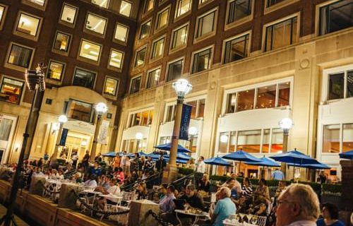 boston-harbor-hotel-outdoor-dining