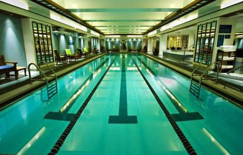 boston-harbor-hotel-pool-2