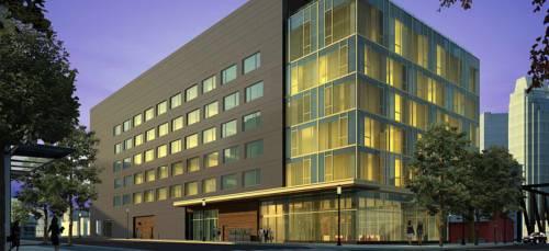Hotel Rooms Near Boston Airport
