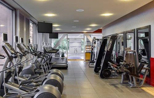 hilton-boston-logan-airport-fitness